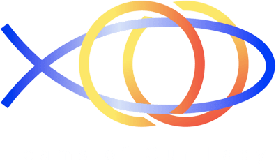 Teams of Our Lady