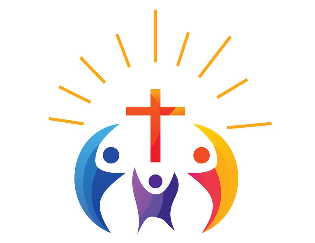 Symbols of Christ love